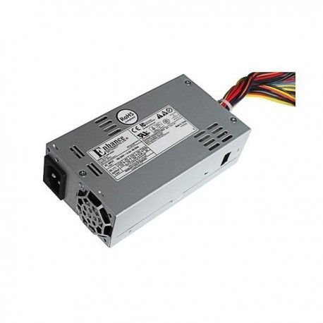 750W High Efficiency Platinum AC Power Supply