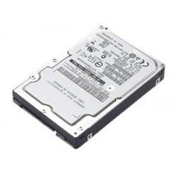 600 GB 10,000 rpm 6 Gb SAS 2.5 Inch HDD