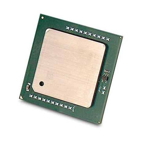Intel Xeon Processor E5-2620 v3 6C 2.4GHz 15MB Cache 1866MHz 85W