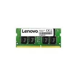 Lenovo 4X70P26062 8GB DDR4 2400Mhz Kod korekcyjny moduł pamięci
