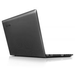 "Lenovo G50-30 2.16GHz N3540 15.6"" 1366 x 768piksele Czarny Notebook"