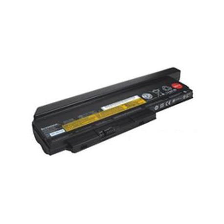 Lenovo Bateria/ThinkPad Battery 29++ (9 cell)