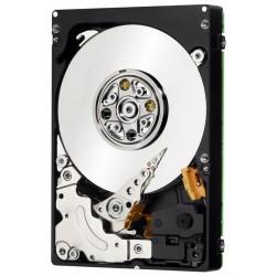 900GB 10K 12Gbps SAS 2.5in G3HS SED