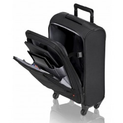 Lenovo ThinkPad Professional Roller