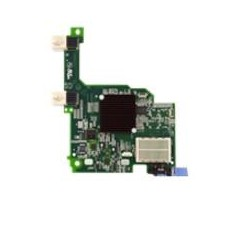 Emulex 10GbE Virtual Fabric Adapter Advanced II - BladeCenter