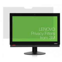 """Lenovo 4XJ0L59643 14.3"""" Monitor Frameless display privacy filter filtr do ekranu"""