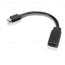 Lenovo 0B47089 adapter kablowy