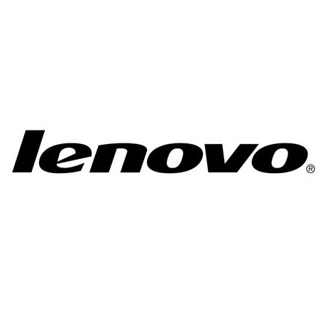 Lenovo 5YR Onsite + Tech Install CRU