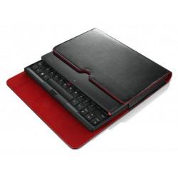 Lenovo Etui ThinkPad Tablet 2 Sleeve
