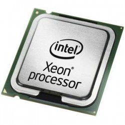 Intel Xeon 4C Processor Model E5540 80W 2.53GHz/1066MHz/8MB