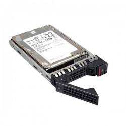 400 GB 12 Gb SAS 2.5 Inch Flash Drive