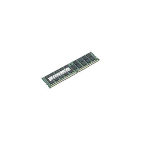 Lenovo 4X70M60572 8GB DDR4 2400Mhz moduł pamięci