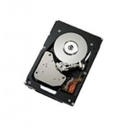 2TB 7.2K 12Gbps NL SAS 3.5in G2HS 512e HDD