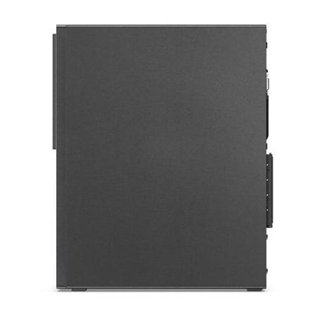 ThinkCentre M910s SFF i5-7500 8GB SSD 256GB DVD Wi-Fi Win 10Pro 3 Y NBD