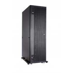 42U 1100mm Enterprise V2 Dynamic Rack