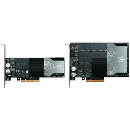 3200GB Enterprise Value io3 Flash Adapter