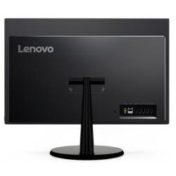 LENOVO 10NQ000UPB Lenovo AIO V510z 23 i5
