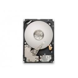 Lenovo Storage V5030 6TB 3.5 inch 7.2K HDD