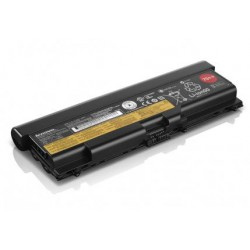 Lenovo 0A36302 rechargeable battery