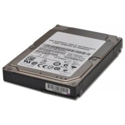 600GB 15K 6Gbps SAS 2.5in HDD for NeXtScale System
