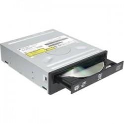 Lenovo ThinkServer Slim SATA DVR-RW Optical Disk Drive