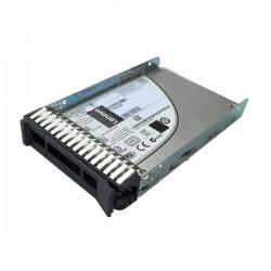 Lenovo 01CX802 SAS urządzenie SSD