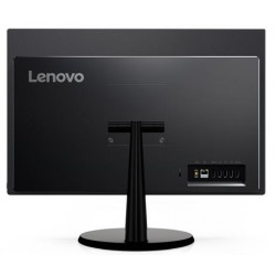 LENOVO 10NQ0010PB Lenovo AIO V510z 23 i5