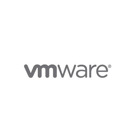 VMware vSphere 6 Standard for 8 Processor Server LicAnd3Yr SAndS