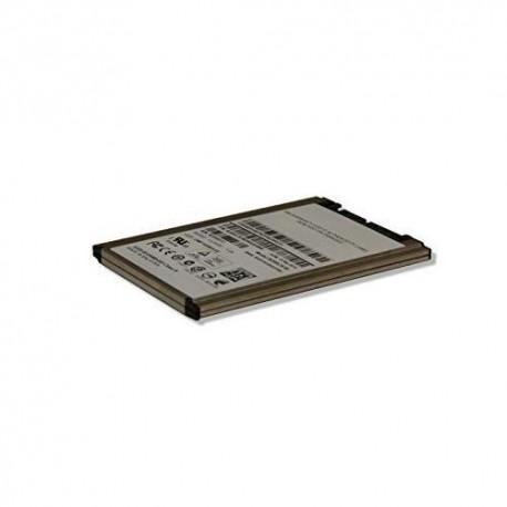 200GB SAS 2.5in MLC HS Enterprise SSD