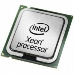 Intel Xeon Proc E5-2680 v3 12C 2.5GHz 30MB Cache 2133MHz 120W