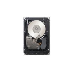 1TB 7.2K 6Gbps NL SATA 2.5in SFF HS HDD