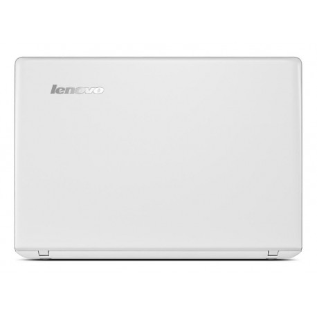 Lenovo Notebook Z51-70/15.6'' I5-5200U 4G 1T 8G DOS WHITE