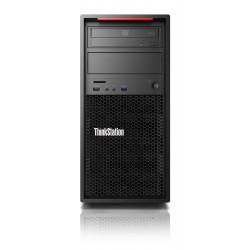 Stacja robocza ThinkStation P320 TWR 30BH000EPB W10Pro i7-7700/8GB/256GB/INT/3YRS OS