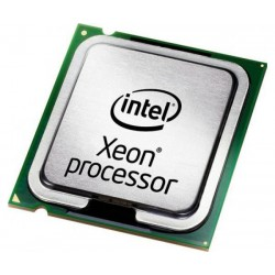 Intel Xeon 10C Processor Model E5-2450Lv2 60W 1.7GHz/1600MHz/25MB
