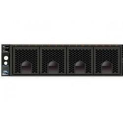 System x3300 Simple-Swap SATA Kit 4x3.5in