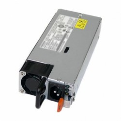System x 750W High Efficiency Platinum AC Power Supply
