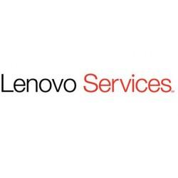 Lenovo 4Y Depot/CCI