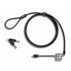 Lenovo 4X90H35558 cable lock