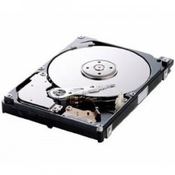 1TB 7.2K 6Gbps SATA 3.5in HDD for NeXtScale System