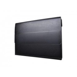 "Lenovo 4X40M57117 12"" Tablet sleeve Czarny etui na tablet"