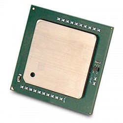 Intel Xeon Processor E5-2620 v3 6C 2.4GHz 15MB 1866MHz 85W