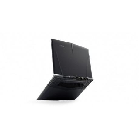 "Lenovo IdeaPad Legion Y520 2.5GHz i5-7300HQ 15.6"" 1920 x 1080piksele Czarny Notebook"