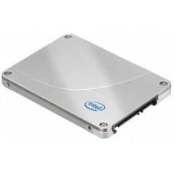 Lenovo 4XB0F28625 600GB urządzenie SSD