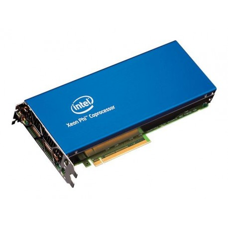 Intel Xeon Phi 5110P