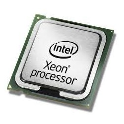 Intel Xeon 10C Processor Model E5-2680v2 115W 2.8GHz/1866MHz/25MB