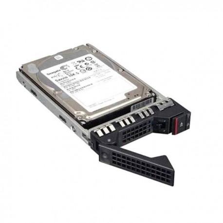 4 TB 7,200 rpm 6 Gb SAS NL 3.5 Inch HDD