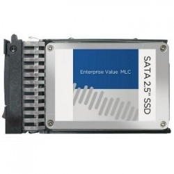 240GB SATA 2.5in MLC HS Enterprise Value SSD