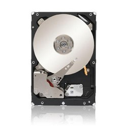 1TB 7.2K 6Gbps SATA 2.5in HDD for NeXtScale System