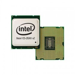Intel Xeon Processor E5-2697 v2 12C 2.7GHz 30MB Cache 1866MHz 130W