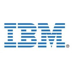 Lenovo Oprogramowanie IBM vSph5 Ess Bundle 3 hosts Lic